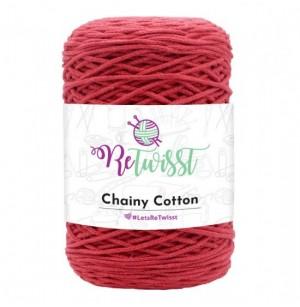 Chainy Cotton