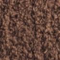 Lenja Soft barna babafonal