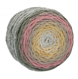 Chainy Cotton Cake 05 Soft...
