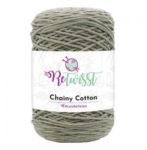 Chainy Cotton keki