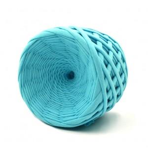 Yana prémium pólófonal 24 aquamarine