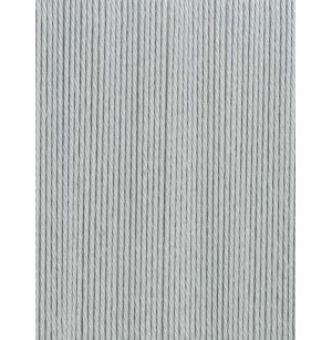 Catania ezüst pamut fonal