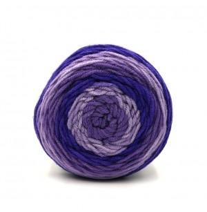 Lolly Pop 01 Grape Swirl