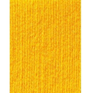Bravo sárga