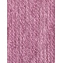 Bravo fonal lilás rózsaszín