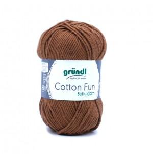 Cotton Fun barna 14